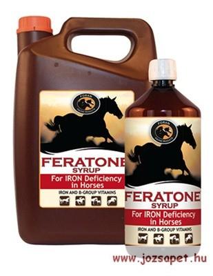 Foran Feratone 5l
